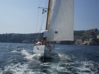Regata Over 60