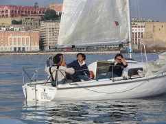 Edizione 2006 - Titina la Strega